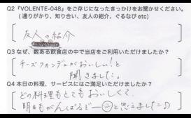 voice_sp1